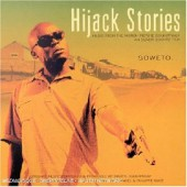 hijack-stories-ost