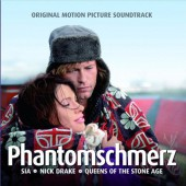 phantomschmerz-ost