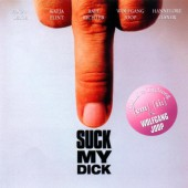 suck-my-dick-ost