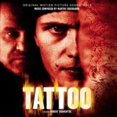 tattoo-ost